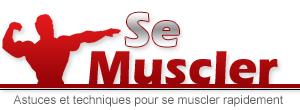 Se Muscler