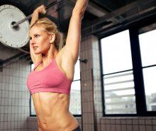 s'entrainer tous les jours musculation